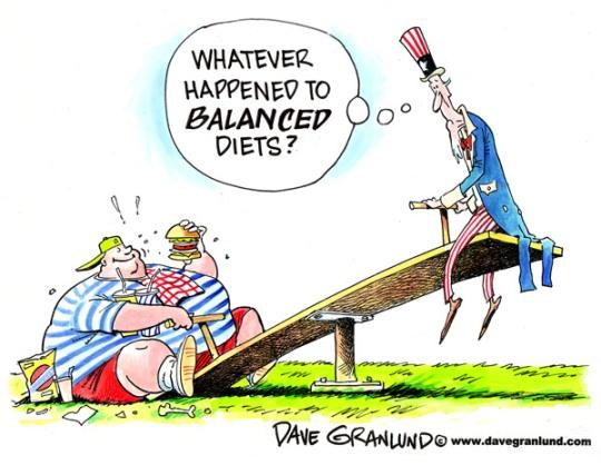 color-bal-diets-web