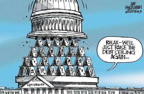Debt-Ceiling-Cartoon