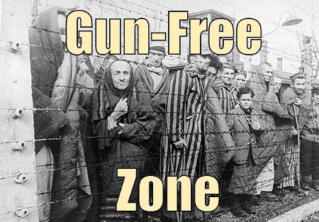 gun-free-zone_germany