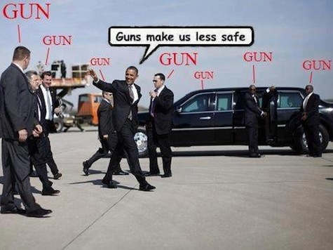guns-make-us-less-safe