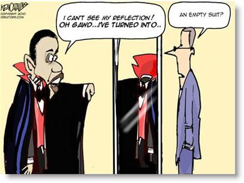 halloween-obama-empty-suit-costume-cartoon