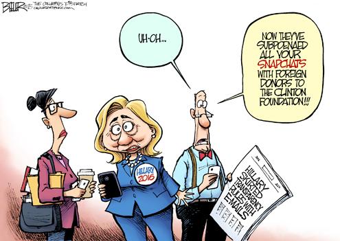 hillary-clinton-e-mails-cartoon-beeler