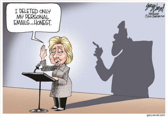 Hillary-Clinton-s-shadowy-emails
