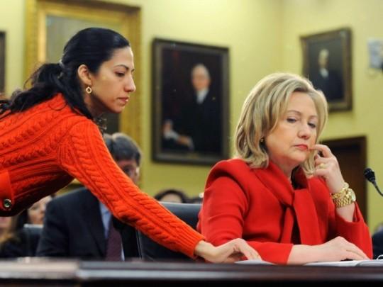 Huma-Abedin-Hillary-Clinton-AFP-640x480
