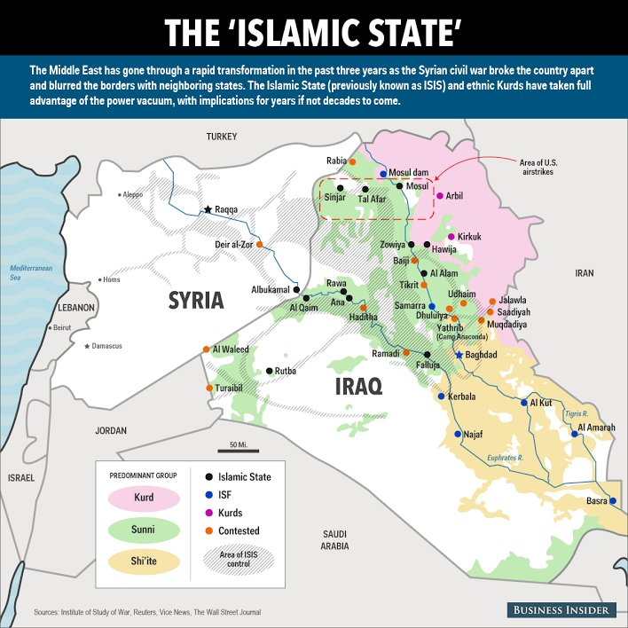 state line muslim Caliphate: caliphate, the state comprising the muslim community in the  sack of baghdad that ended the ʿabbāsid line in  of the muslim caliphate,.