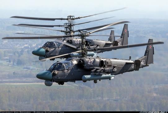 ka-52 2
