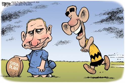 obama-putin-syria-cartoon