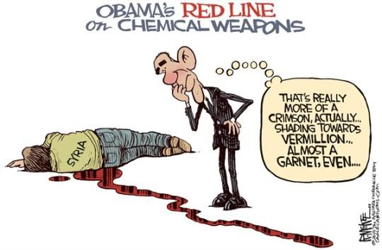Obama-Red-Line-2