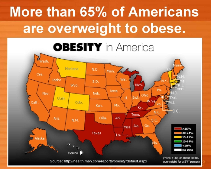 an analysis of the prevalence of obesity in usa Author contributions: myers had full access to all of the data in the study and takes responsibility for the accuracy of the analysis study concept and design: myers, slack, martin, broyles, heymsfield acquisition of data: myers analysis and interpretation of data: myers.