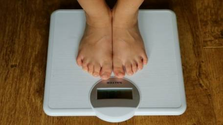overweight-americans-headed-towards-more-severe-obesity-1435174101-1258
