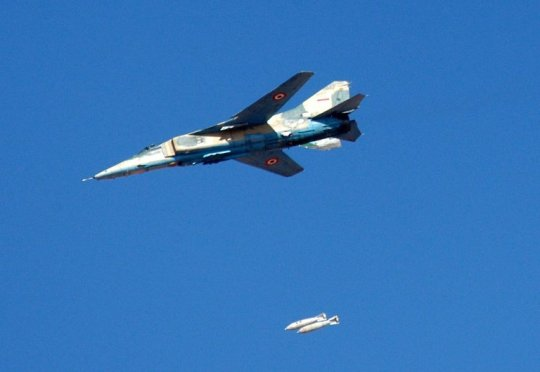 russia-sends-arms-as-signs-grow-of-shift-in-syria-war
