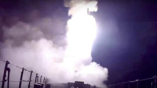 russian fire cruise missile syria bount