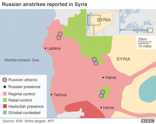 russian_airstrikes_syria-map