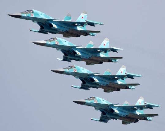 sukhoi-su-34-920-11