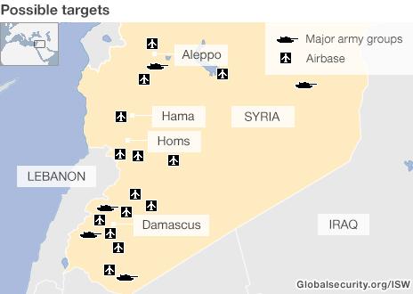 syria_strike_targets_464