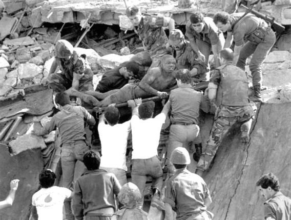 1023-beirut-lebanon-marine-baracks-1983