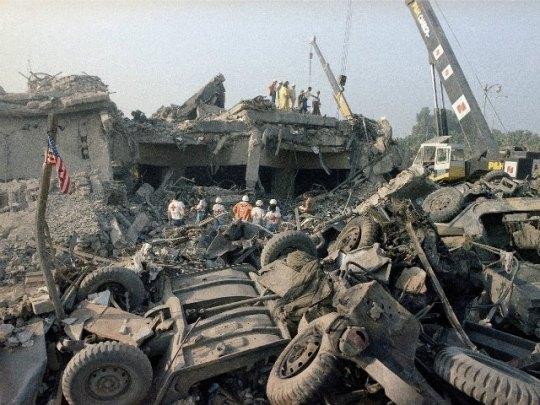 beirut-marine-barracks-bombing-ap