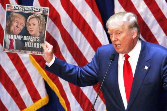 c-donald-trump-defeats-hillary-clinton