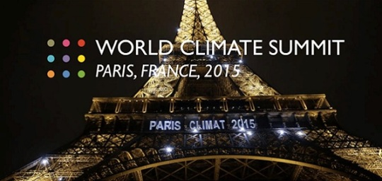 climate_summit_paris3.jpg