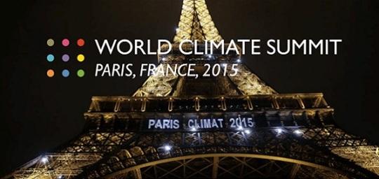 climate_summit_paris3.jpg