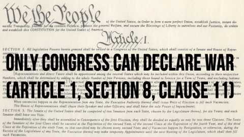 congress-declare-war
