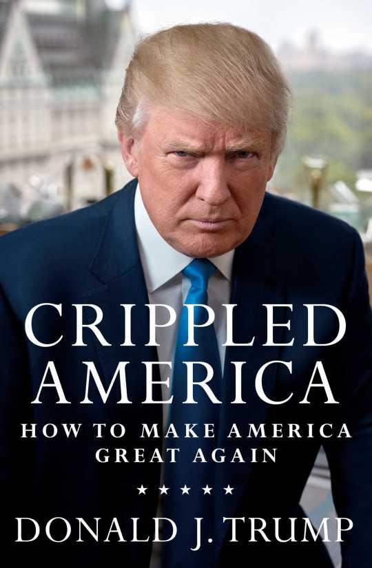 cripples america