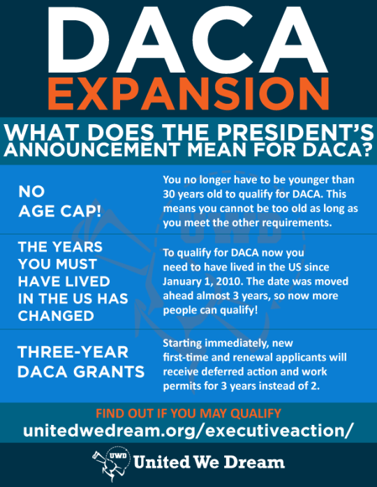 DACA-EXPANSION
