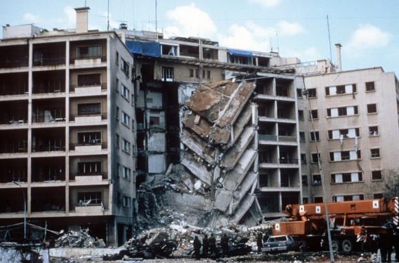 Marine-base-bombing-in-1983-Lebanon-1024x677