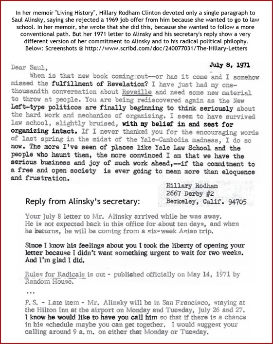 1971-hrc-letters-to-and-from-alinsky