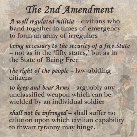 2nd-Amendment-Broken-Down