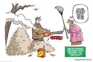 E15-leaf-blower-cartoon