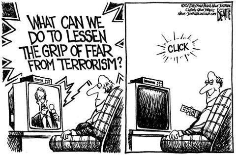 fear-terrorism