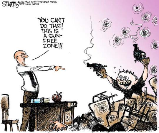 gun-free-zone-cartoon
