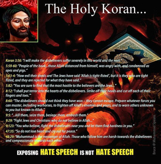 islam-koran-hate-speech-kristiann1