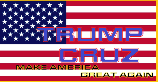 make_america_great_again_trump_cruz