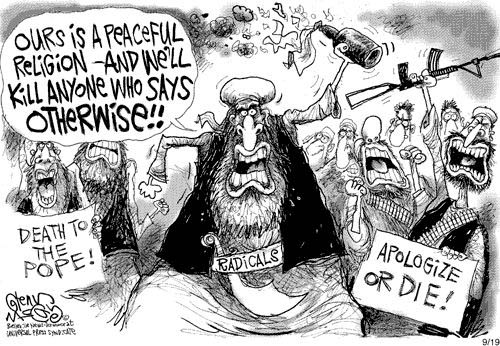 Muslim_Hate_political_cartoon2