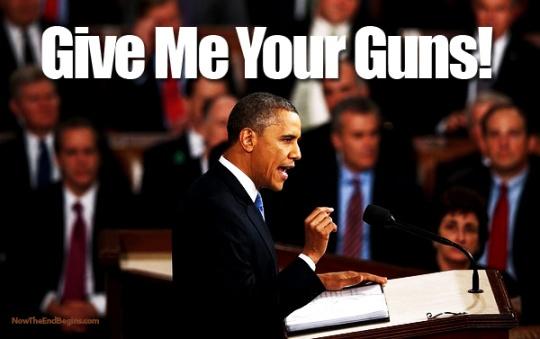 obama-gun-grabbers