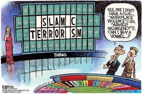 Obama-Islamic-TERRORISM