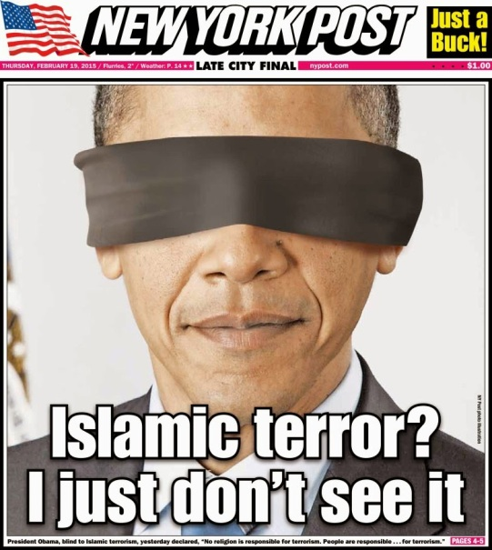 Obama new york post2