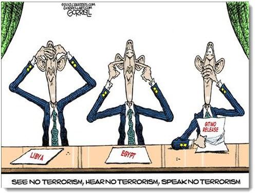 obama-see-no-terrorism-political-cartoon