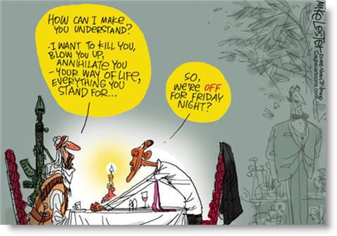 obama-terrorist-dinner-cartoon