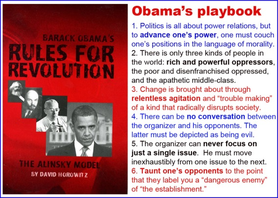 obamas-alinsky-playbook