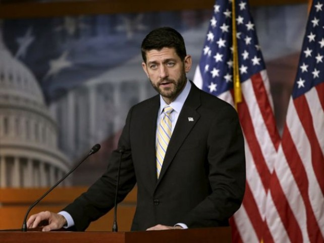 paul-ryan-beard
