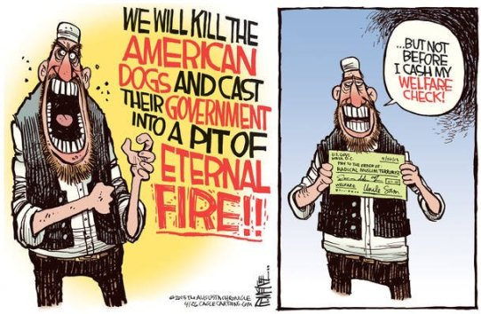 political-cartoon-wellfare-for-terrorist1