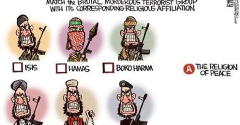 Radical-Islam (1)