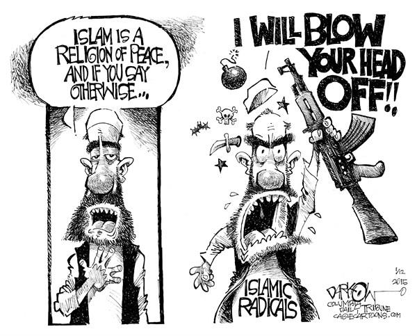 [Image: radical-islam-2.jpg]