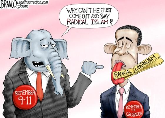 Radical-Islam-600-LI