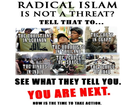 radical-islam-resized