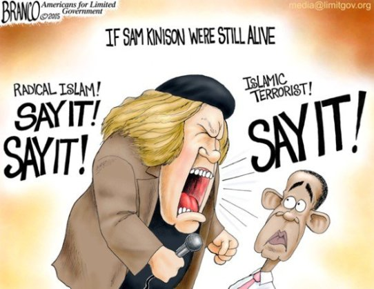 Radical-Islam-Say-It-A.F.-Branco-political-cartoon