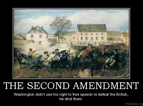 sayre-second-amendment